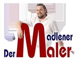 Madlener der Maler